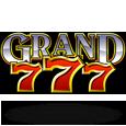 Гральний автомат Grand 7s