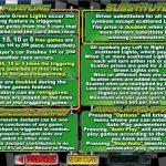 Як грати в онлайн слот Зелене світло