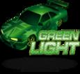 Гральний автомат Green Light