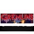 Гральний автомат Gremlins