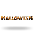Гральний автомат Halloween