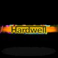 Гральний автомат Hardwell