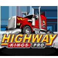 Гральний автомат Highway Kings Pro