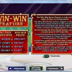 Як грати в онлайн слот Герой хокею