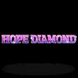 Гральний автомат Hope Diamond