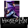 Гральний автомат House of Fun