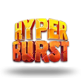 Гральний автомат Hyper Burst