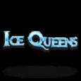 Гральний автомат Ice Queens