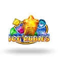 Гральний автомат Ice Rubies