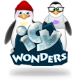 Гральний автомат Icy Wonders