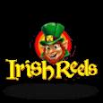 Гральний автомат Irish Reels