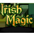 Гральний автомат Irish Magic