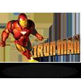 Гральний автомат Iron Man