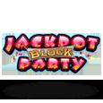 Гральний автомат Jackpot Block Party