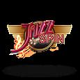 Гральний автомат Jazz Spin
