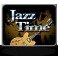 Гральний автомат Jazz Time