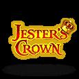 Гральний автомат Jesters Crown