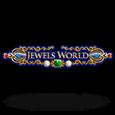 Гральний автомат Jewels World