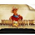 Гральний автомат John Wayne