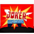 Гральний автомат Joker Explosion