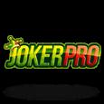 Гральний автомат Joker Pro
