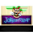 Гральний автомат Jokerizer