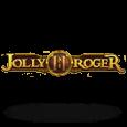 Гральний автомат Jolly Roger 2