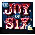 Гральний автомат Joy Of Six