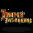 Гральний автомат Jumping Jalapenos
