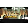 Гральний автомат Jungle Jim – El Dorado