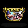 Гральний автомат Keystone Kops