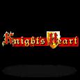 Гральний автомат Knights Heart