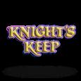Гральний автомат Knights Keep
