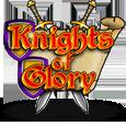 Гральний автомат Knights of Glory