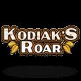 Гральний автомат Kodiaks Roar