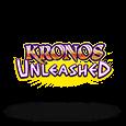 Гральний автомат Kronos Unleashed