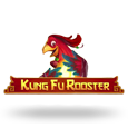 Гральний автомат Kung Fu Rooster