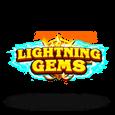 Гральний автомат Lightning Gems