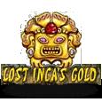 Гральний автомат Lost Inca's Gold