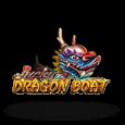 Гральний автомат Lucky Dragon Boat