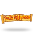 Гральний автомат Lucky Eggsplorer