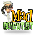 Гральний автомат Mad scientist