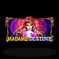 Гральний автомат Madame Destiny