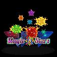 Гральний автомат Magic Stars 5