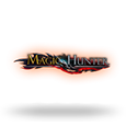 Гральний автомат Magic Hunter