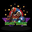 Гральний автомат Magic Target Deluxe