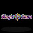 Гральний автомат Magic Stars 6