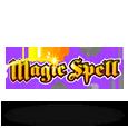 Гральний автомат Magic Spell