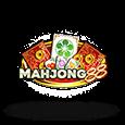 Гральний автомат Mahjong 88