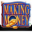 Гральний автомат Making Money